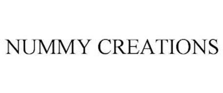 NUMMY CREATIONS