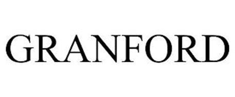 GRANFORD
