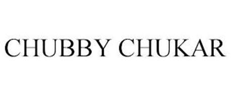 CHUBBY CHUKAR
