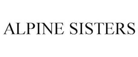 ALPINE SISTERS