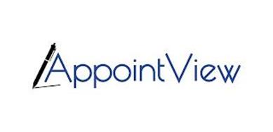 APPOINTVIEW