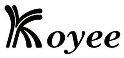 KOYEE
