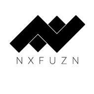 N NXFUZN