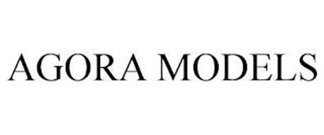 AGORA MODELS
