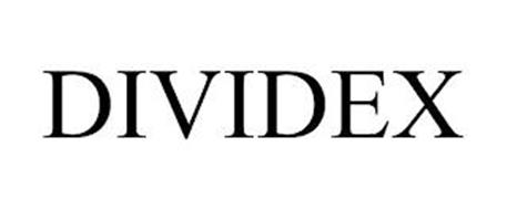 DIVIDEX