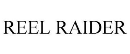 REEL RAIDER