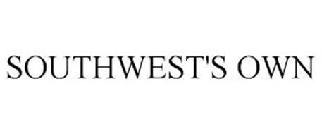 SOUTHWEST'S OWN