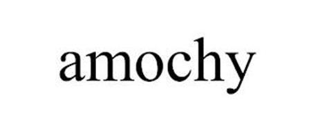 AMOCHY