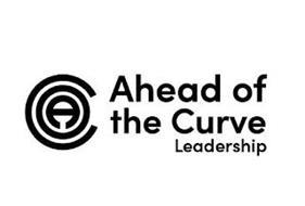 AOC AHEAD OF THE CURVE LEADERSHIP