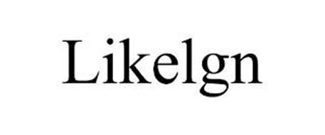 LIKELGN