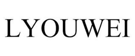 LYOUWEI