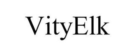 VITYELK