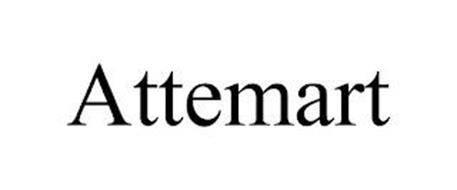 ATTEMART