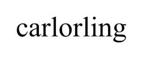 CARLORLING