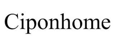 CIPONHOME