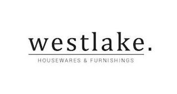 WESTLAKE . HOUSEWARES & FURNISHINGS