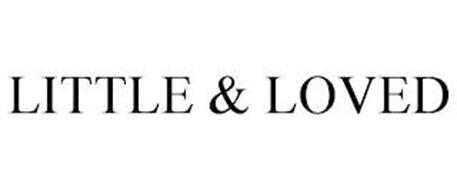 LITTLE & LOVED