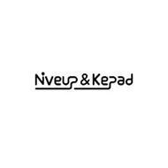 NVEUP&KEPAD