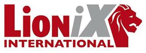 LIONIX INTERNATIONAL