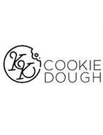 KK COOKIE DOUGH