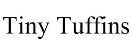 TINY TUFFINS