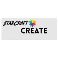 STARCRAFT CREATE