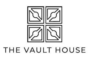 THE VAULT HOUSE