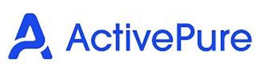 A ACTIVEPURE