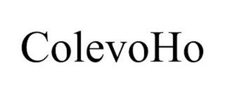 COLEVOHO