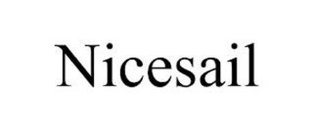 NICESAIL