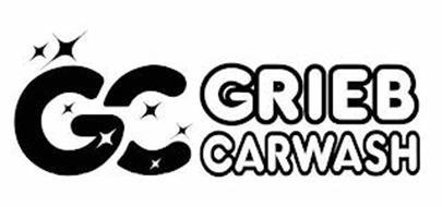 GC GRIEB CARWASH