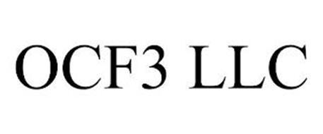OCF3 LLC