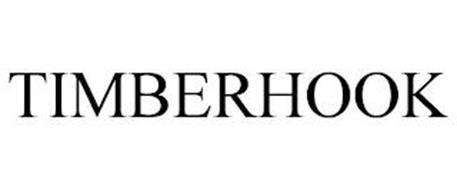 TIMBERHOOK