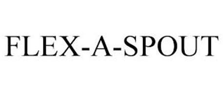 FLEX-A-SPOUT