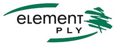 ELEMENT PLY
