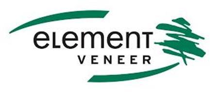 ELEMENT VENEER