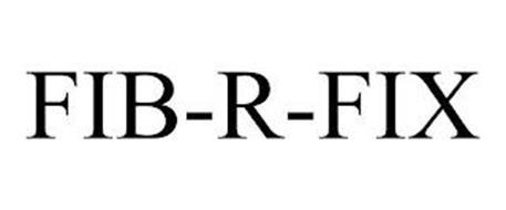 FIB-R-FIX