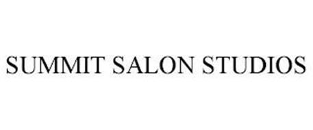 SUMMIT SALON STUDIOS