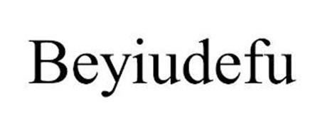 BEYIUDEFU
