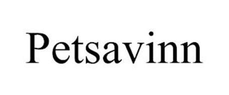 PETSAVINN