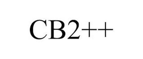 CB2++