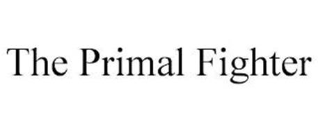 THE PRIMAL FIGHTER