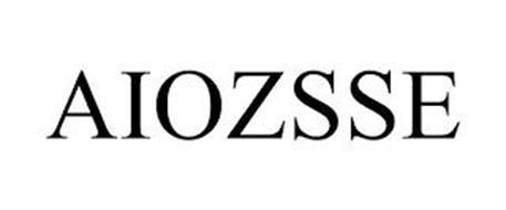 AIOZSSE