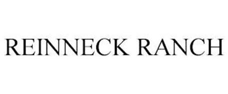 REINNECK RANCH
