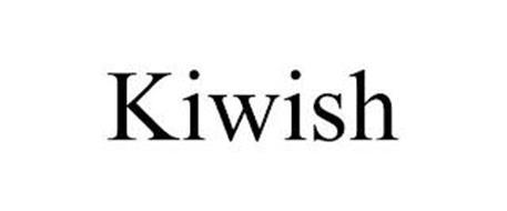 KIWISH