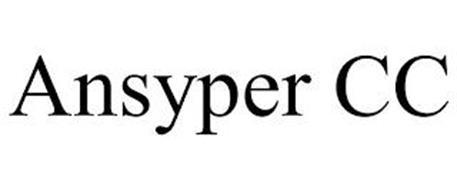 ANSYPER CC