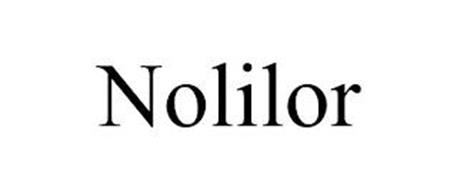 NOLILOR