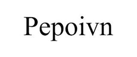 PEPOIVN