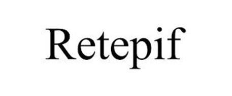 RETEPIF