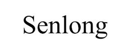 SENLONG